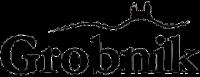 grobnik-logo
